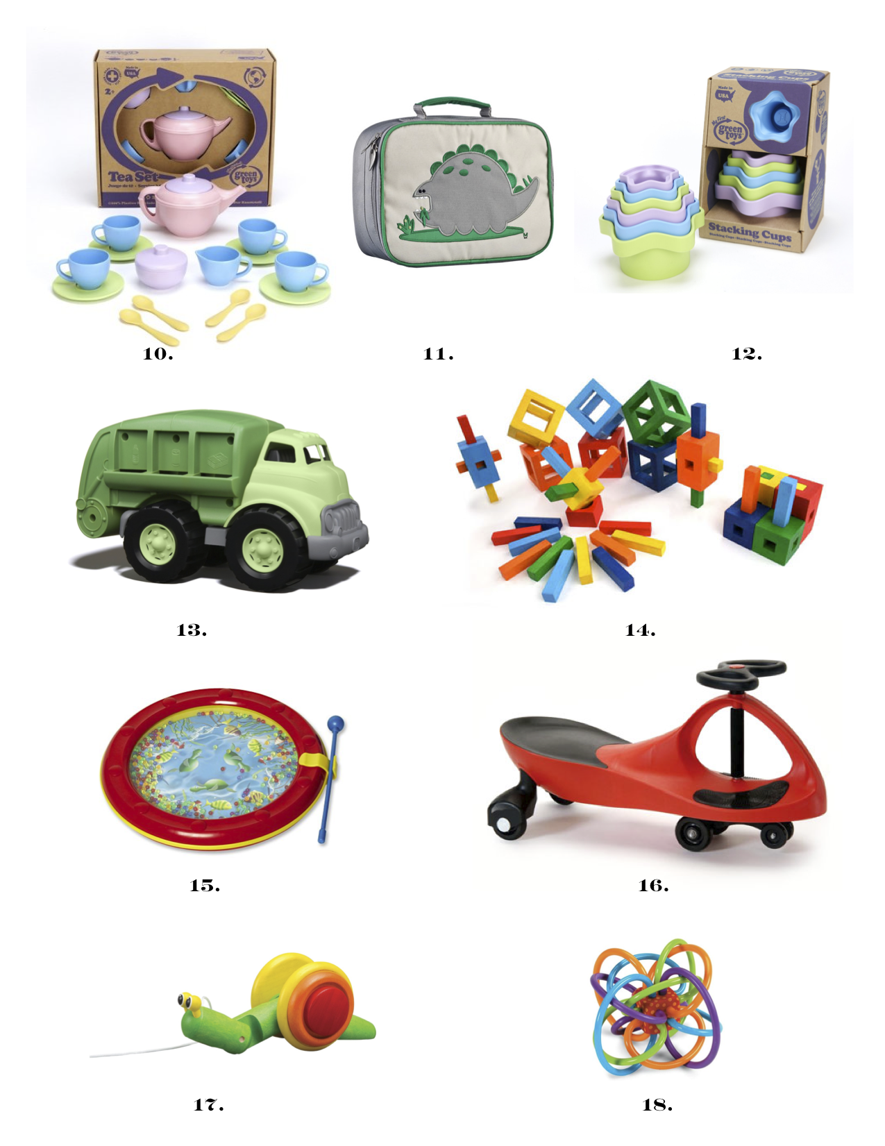 10.  sc 1 st  the bird feed nyc & Holiday Gift Ideas for Kids