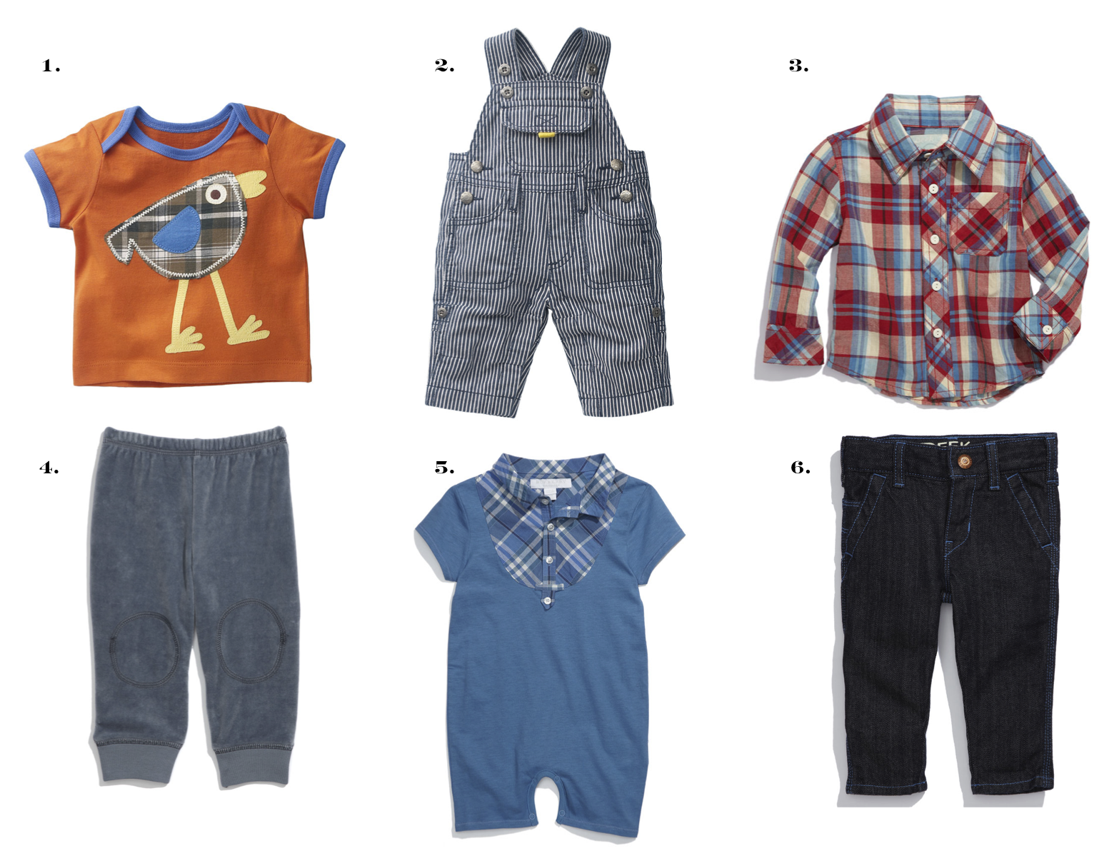Baby clothes nordstrom boys