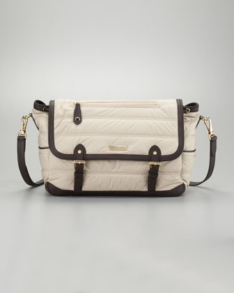 fe5078298a6b57 Buy burberry diaper bag sale > OFF38% Discounted