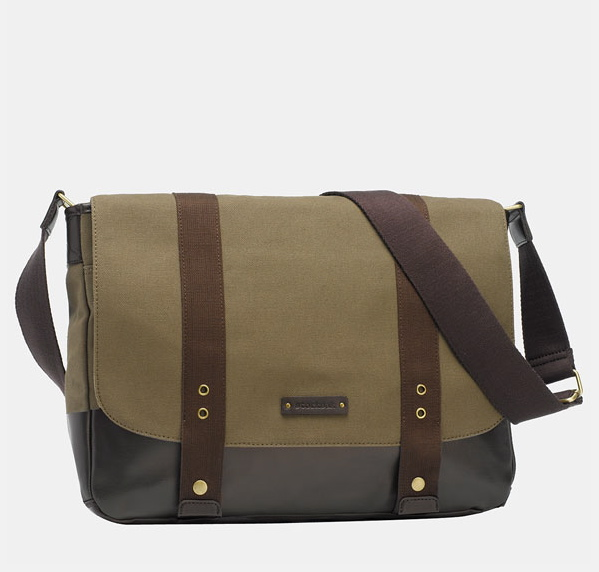Functional and Stylish Diaper Bags  20 Favorites 9166dcd8e5c69