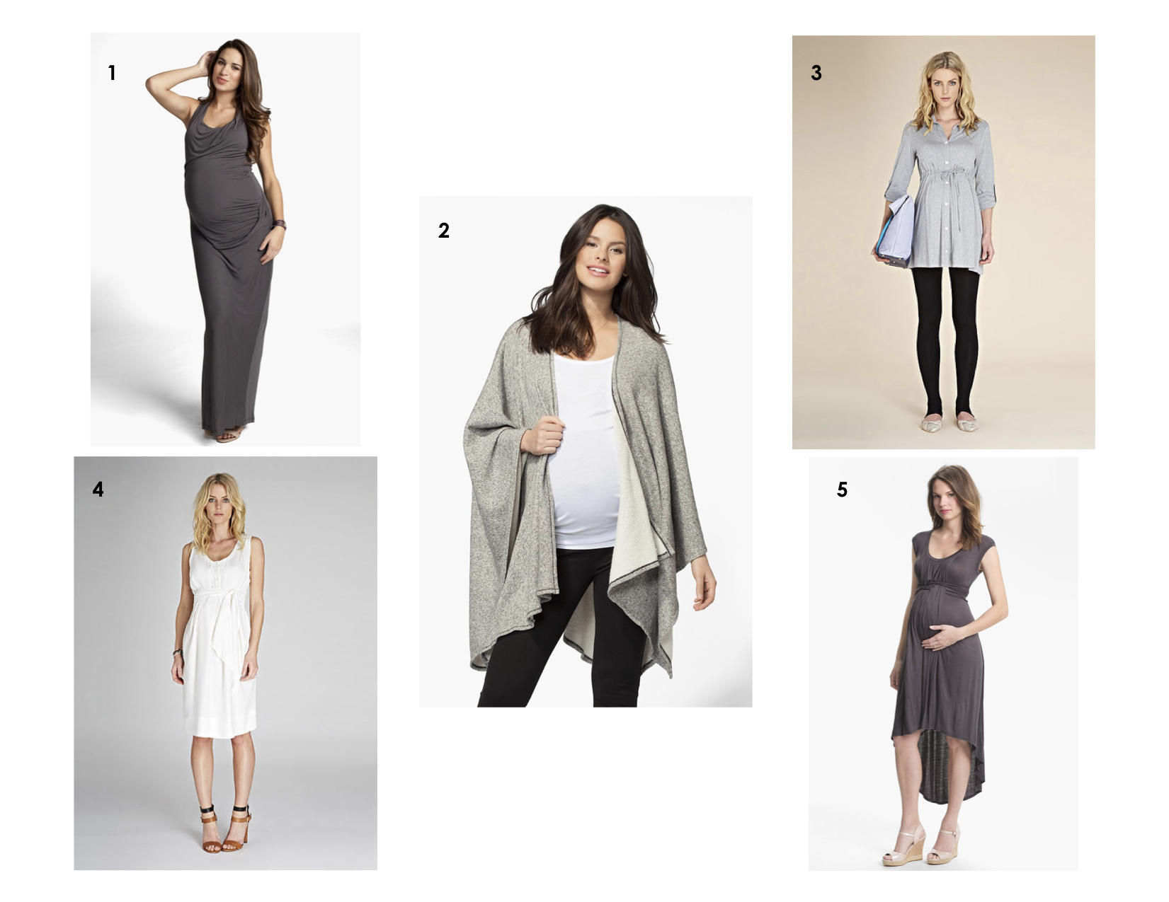 Women clothing stores Maternity cloth stores