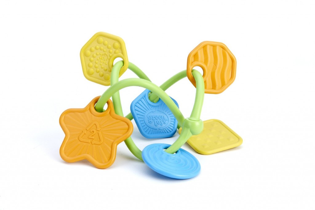 Best Teething Toys For Babies : The best teething toys for babies and toddlers