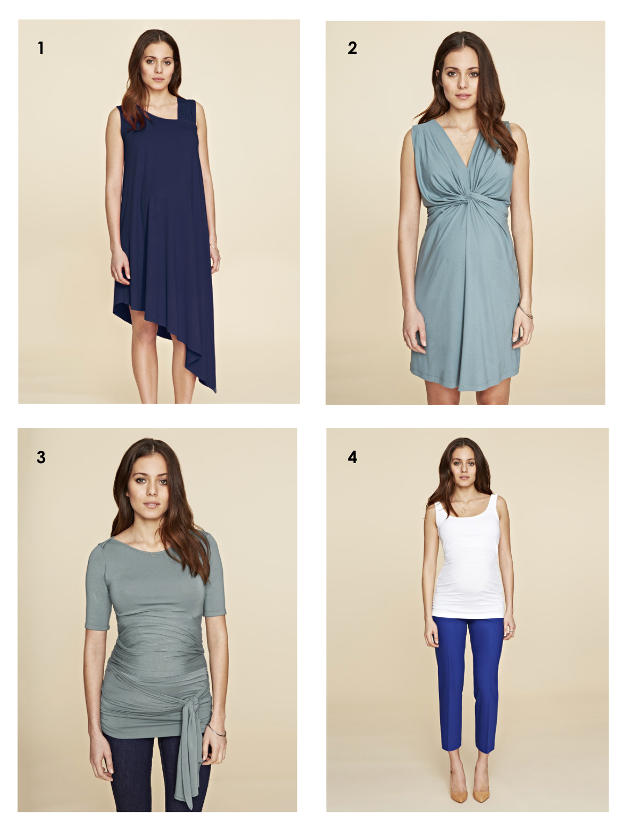 Must have maternity clothes for modern moms click to enlarge ombrellifo Choice Image