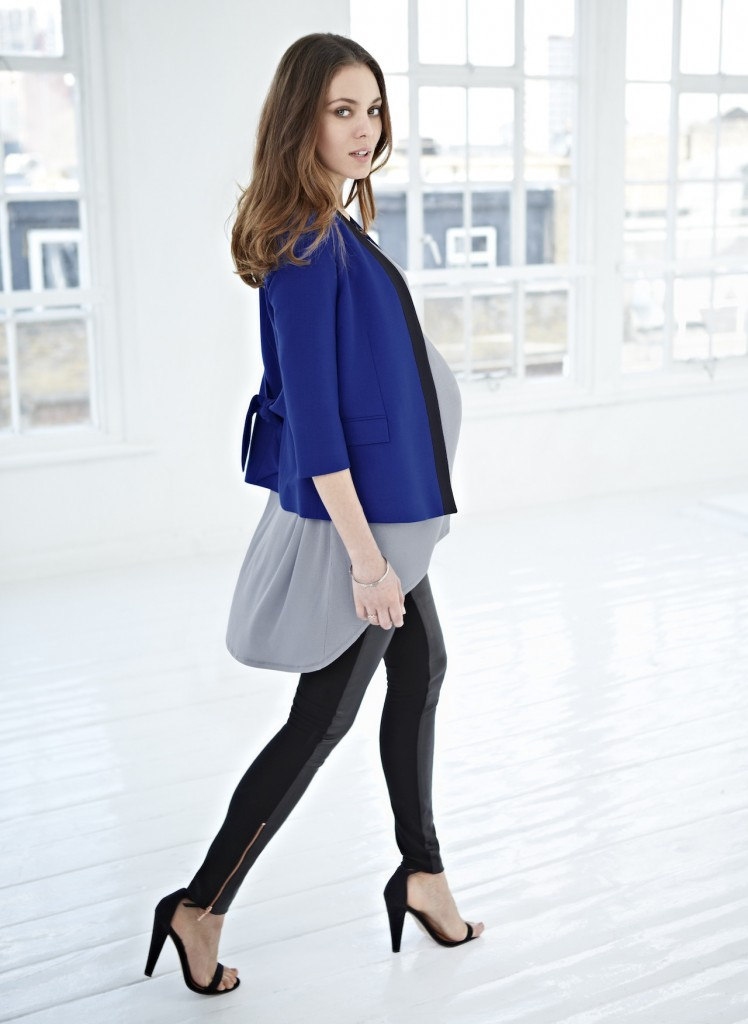 Must-Have Maternity Clothes for Modern Moms