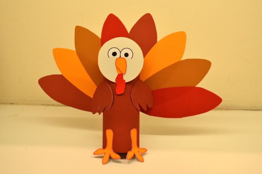 printable activity for kids create your own turkey - Pictures Of Turkeys For Kids 2