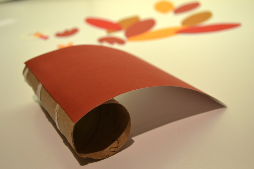 Printable activity for kids create your own turkey for Design your own toilet paper
