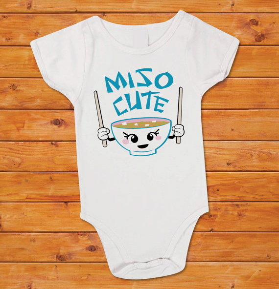15 Cute Amp Clever Onesies For Cheeky Babies